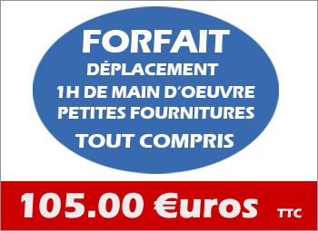 forfait-votre-artisan-plombier-150e