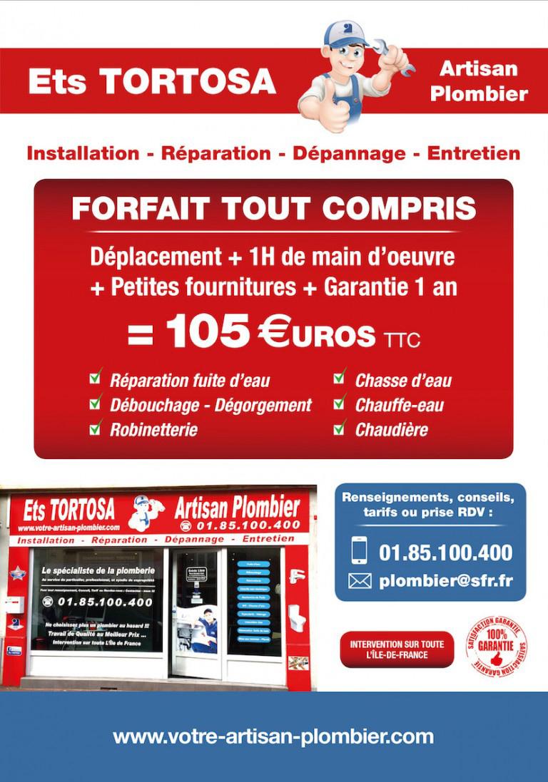 multiforfait-votre-artisan-plombier-2