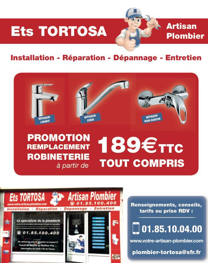 promotion-votre-artisan-plombier