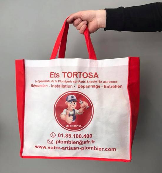 sac tortosa