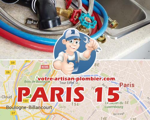 plombier-paris-15