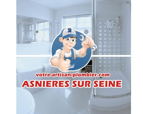 plombier-asnieres-sur-seine