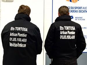 equipe-tortosa-4