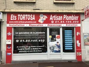 magasin-tortosa
