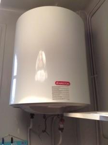 Remplacement-chauffe-eau-electrique