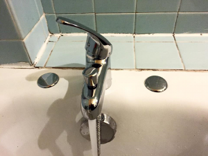 changementrobinetbaignoire